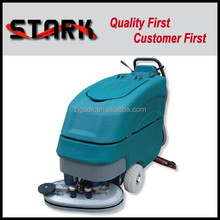 SDK-860BT automatic home floor cleaning equipment