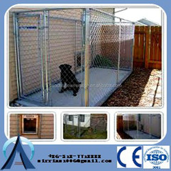 Factory direct Dog Kennel/Pet House