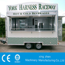 The best MOBILE FOOD TRUCK