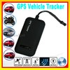 Low Price High Quality Sensitive Gps Antenna Vehicle GPS Tracker low data flow GPS Tracker