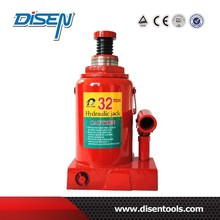 Hot Selling Cheap Price hydraulic car jack lift