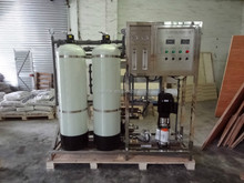 Medical use RO-1000 water purifying machines price