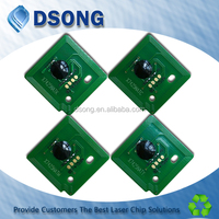 drum reset chip 013r00662 for Xerox WorkCentre 7525/7530/7535/7545/7556/7830/7835/7840/7855 drum cartridge