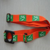 hot sale new product short water bottle holder lanyard
