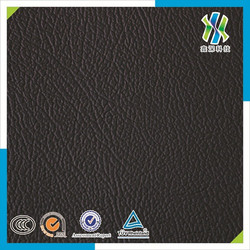 National Standard Environmental PVC synthetic leather for sofa