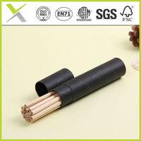 Wooden Thin pencil,Fine black lead shaped HB pencils set