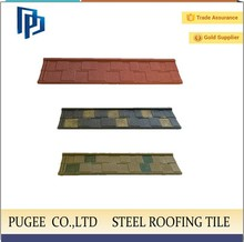 hot sale metal roofing tile for house