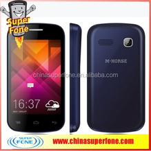 4033D 4.0inch cheap cellphones wholesalers in thailand