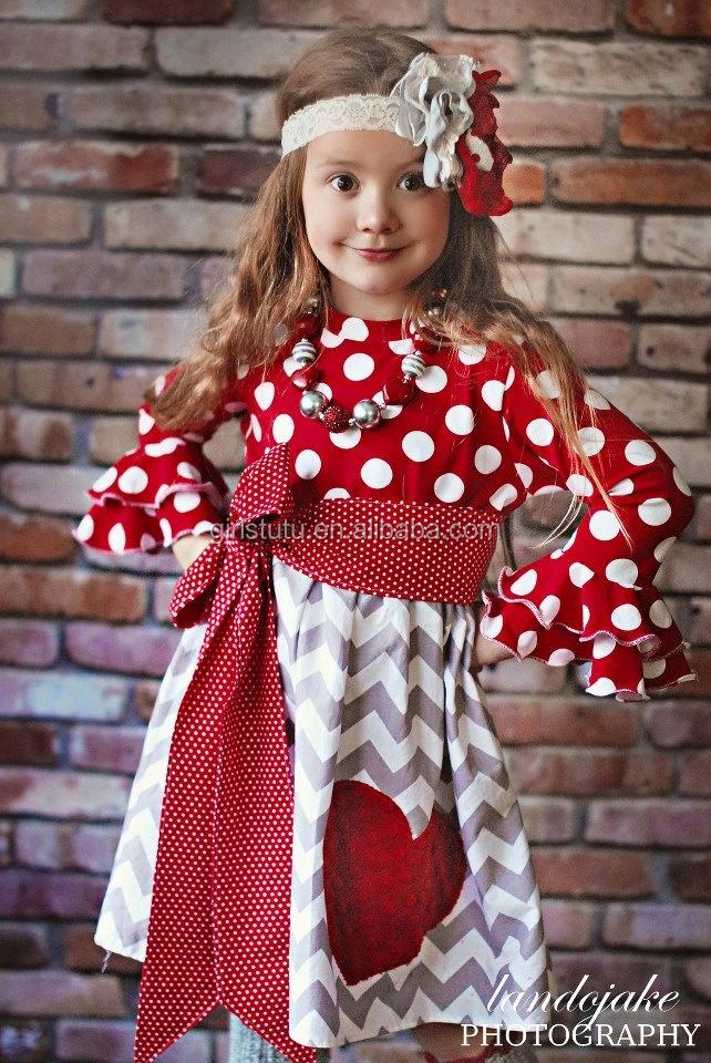 Replica Designer Clothes For Girls clothing designer replica