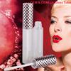 /product-gs/customizde-fashional-empty-mini-lip-gloss-case-aluminum-led-light-lip-gloss-containers-lipgloss-tube-with-brush-60377086846.html