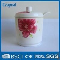 plastic melamine coffee mugs and cups