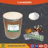 Lovastatin powder with high quality// CAS: 75330-75-5, USP