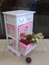 furniture for household bedroom