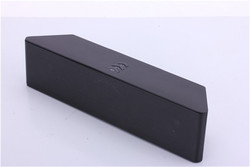 2015 OEM Good Quality Super Bass Portable Wireless Mini Bluetooth Speaker