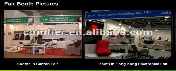 FAIR BOOTH PIC..jpg