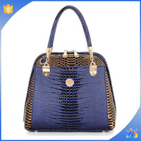 modern leather should bags and elegance handabgs ladies 2015