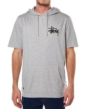mens 100% cotton basketball hoodie with custom logo