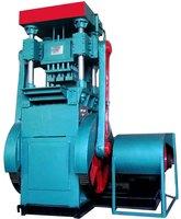 Concrete Block Making Machine price from dorect supplier