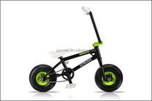 dirt bike for sale ,JZ POWER 02,10inch yellow color bmx
