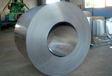 galvalume, galvalume steel coil az90, galvalume coil