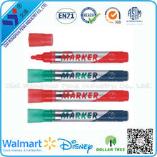 "wholesale china products factory price decorative"" Water Based Ink For Whiteboard Marker"