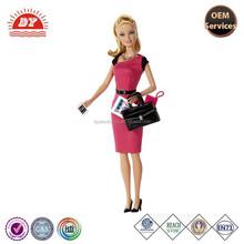Hot Selling Office Women Dress Display Doll