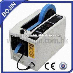 Best price bopp wrapping tape dispenser