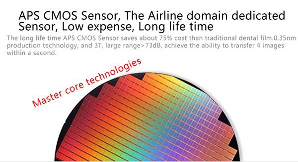 05 Digital dental x ray sensor YSDEN-500.jpg