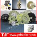fle-pa bride en nylon, 48fle-pa accouplement,, volant moteur pelle case nylon bride perkinz 4.108 moteur