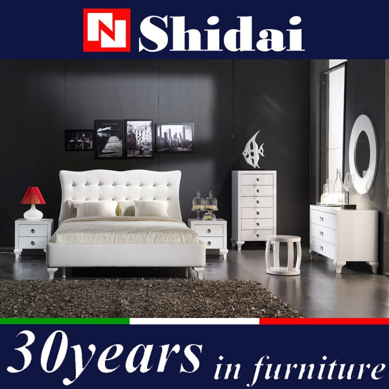 Dubai Modern Furniture Design Bedroom Furniture Fabric Bed Buy Modern Furniture Designers
