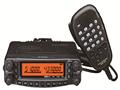 Yaesu ft-8900r originale professionale vhf uhf hf cellulare dual band autoradio