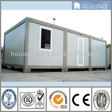 Solid Sandwich Panel Real Estate House