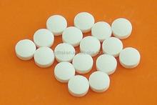 High Quality Natural Stevia Tablet