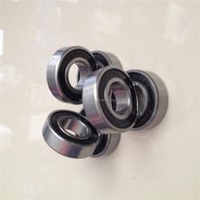 6203-2rs Premium Seal 6203 2rs Bearing 6203 Ball Bearings 6203