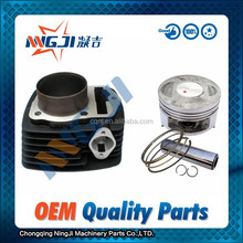 Motorcycles Scooters motorcycles part motorcycle engine parts Zongshen CB196