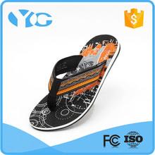 breathable eva vietnam rubber topless sandal available slippers