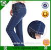 /p-detail/mono-lavada-de-cintura-alta-las-mujeres-el%C3%A1stica-bordada-dril-de-algod%C3%B3n-pantalones-vaqueros-de-ganchillo-300005044992.html