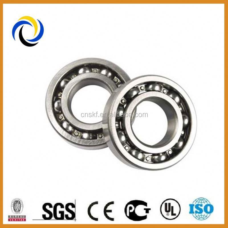 6318 nr washing machine motor bearing 6318 n 6318 nr 6318 for Washing machine motor bearings