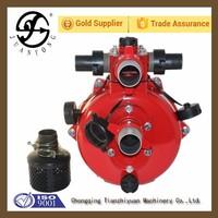 """JUANYONG""Brand 2 inch high pressure water pump for car wash of diesel water pump motor price"