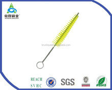 Hair Catching Cleaning Brush Manufacturer