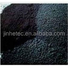 hot sale absorption column