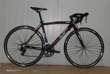 New Style 700C Fixie Bike/Road Bike For Sale