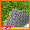 High Quality ISO Certification Artificial Turf for Kindergarten