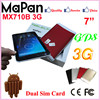 """7"""" tablet pc android dual sim card mobile phone 3gp games free downloads"""