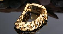 Fashion Stainless Steel 316 Men's Bracelet/Bangle