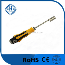 BNC/F Connector Removal Tool