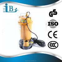 flow meter farm irrigation pump submersible sewage pump prices in india
