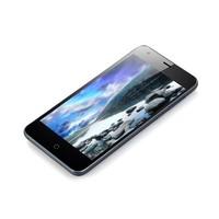 Original Brand New Blu Mobile Phone Blu Cell Phone Unlocked