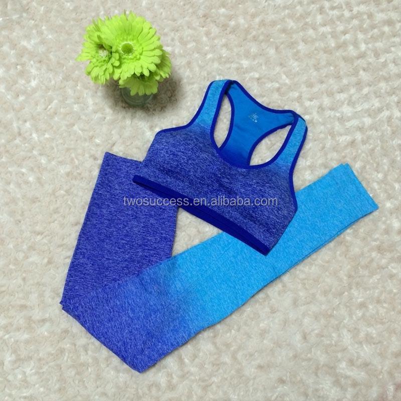 sports yoga pants (1)