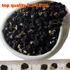 2015 black goji berry Barbary Wolfberry Fruit Product